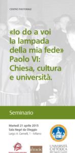 seminarioUnicatt2015