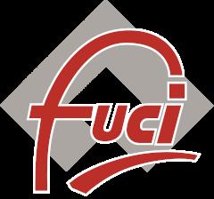 FUCI – Sito Ufficiale Logo