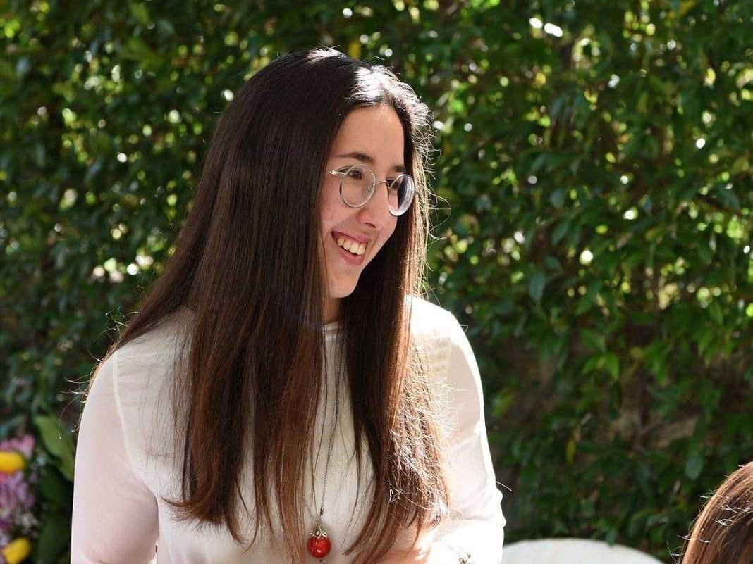 Marinella Vanini