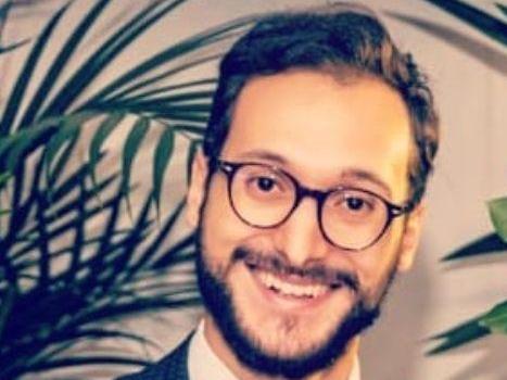 Giovanni Labrini